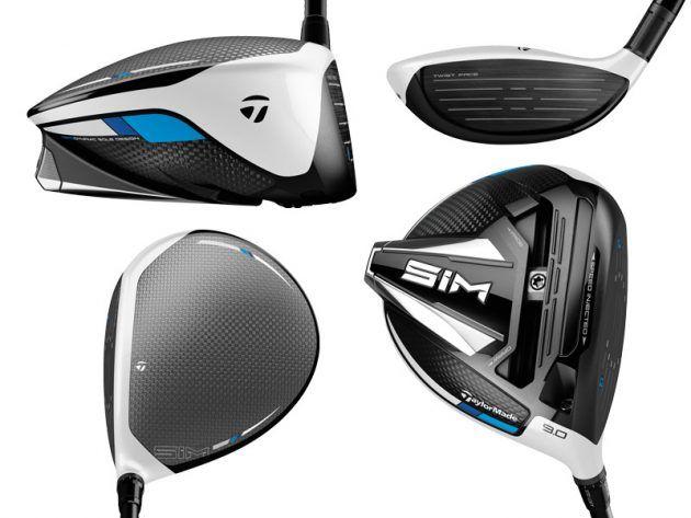 34++ Buy sim golf online information