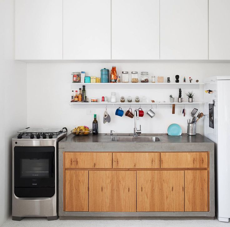 13 Best Architecture  Ed & Lor Calma Images On Pinterest  Wolf Custom 2020 Kitchen Design Training Decorating Design