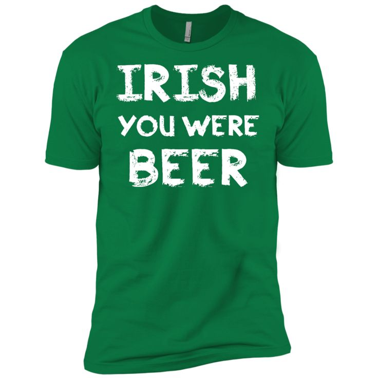 best 25  st patrick day shirts ideas on pinterest