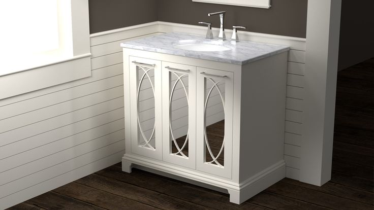 The Furniture Guild We Can Do Our Own Paint Finish On This If We Decide We Want A Blue Strie