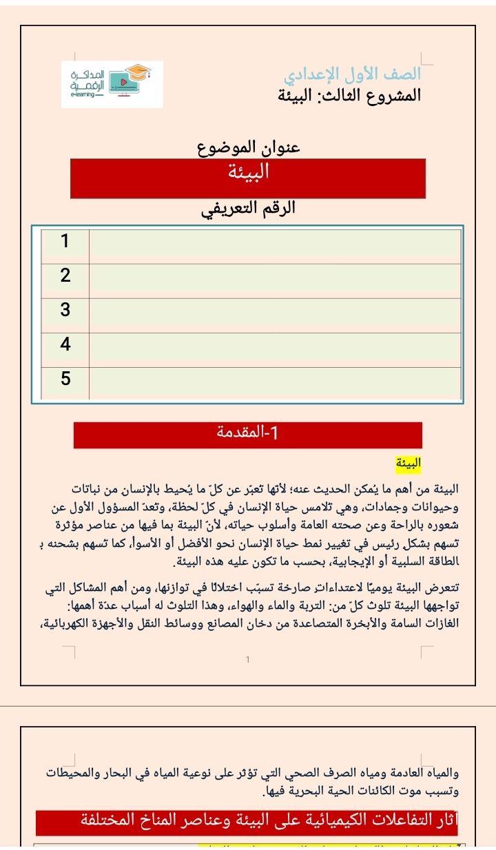 12 نموذجا للمذكرة اليومية عربية جاهز للطباعة و قابلة للتعديل حسب الاقسام و المستويات و الرغبات و الا Chart Sheet Music Line Chart