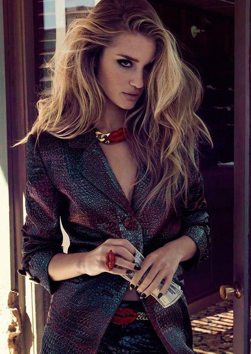 17 Best Images About Victoria's Secret Models On Pinterest