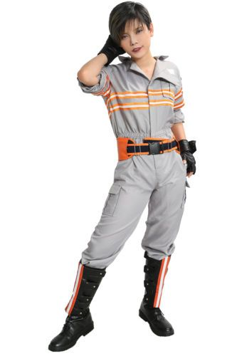 Ghostbusters-Jumpsuit-Overalls-COSplay-Uniform-Full-Adult-Fashion-Suit-Xcostume