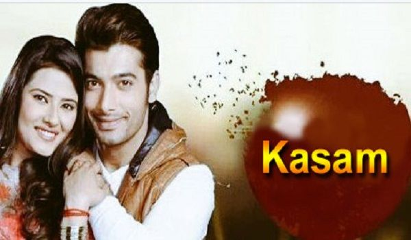 Kasam - 27th July 2016 - Full Episode HD, Colors Tv Serial Videos Kasam 27 July 2016 today episode on:  http://www.tvfork.com/488