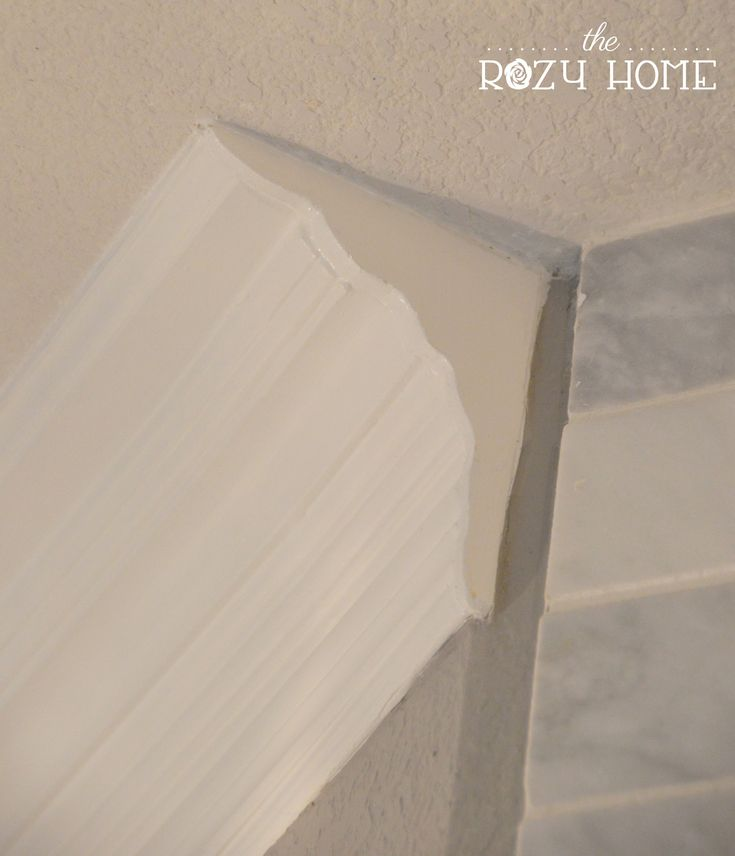 wainscoting meets door trim with Trim And Mouldings on Bedroom Makeover With Window Molding further View All further 299348706473640726 besides In My New Laundry Room together with How To Board And Batten.