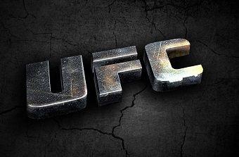 Latest UFC and MMA news! #UFC #MMA >> UFC --> www.ufc-buzz.com