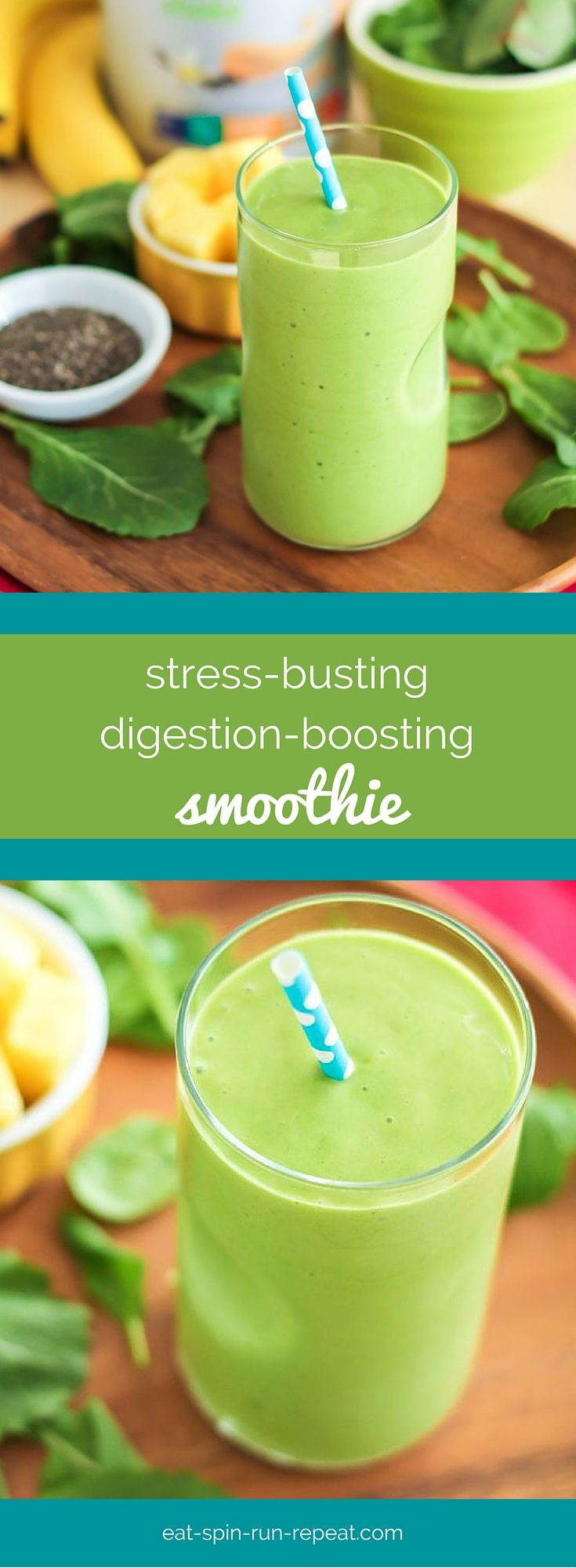 best smoothies images on pinterest clean eating meals cooking