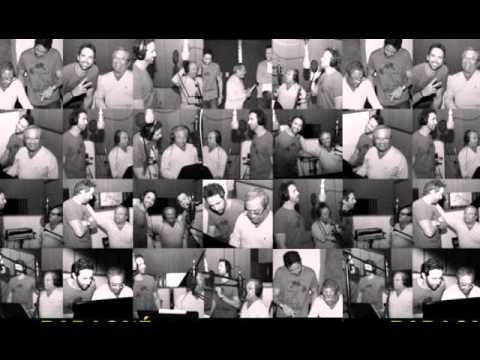 Lucas Arnau ft Armando Manzanero - Para que / http://www.spanish-music.org/videos/lucas-arnau-ft-armando-manzanero-para-que-music.php