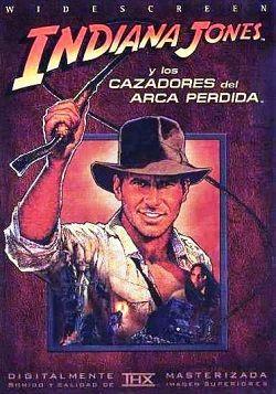"""Ver película Indiana Jones 1 y los cazadores del arca perdida online latino 1981 gratis VK completa HD sin cortes descargar mega audio español latino online. Género: Aventura, Acción Sinopsis: """"Indiana Jones 1 y los cazadores del arca perdida online latino 1981"""". """"En busca del arca perdida"""". """"Los cazadores del a"""