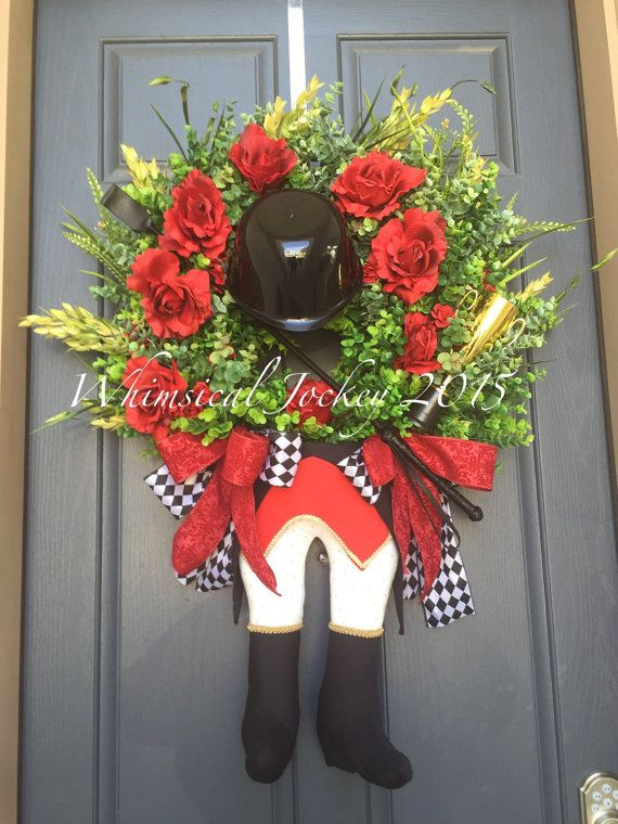 Best kentucky derby party ideas images on pinterest
