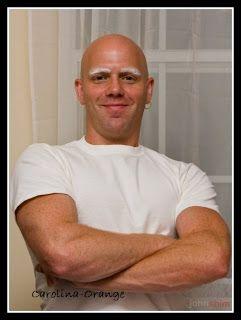 mr bald 3 instructions