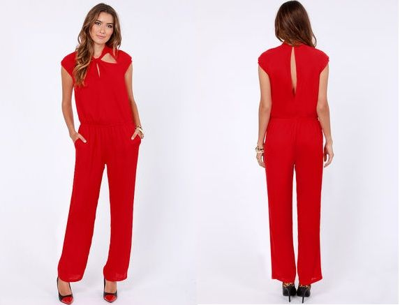 5 Stunning Lulu's Rompers & Jumpsuits For Sale - intreviews.com