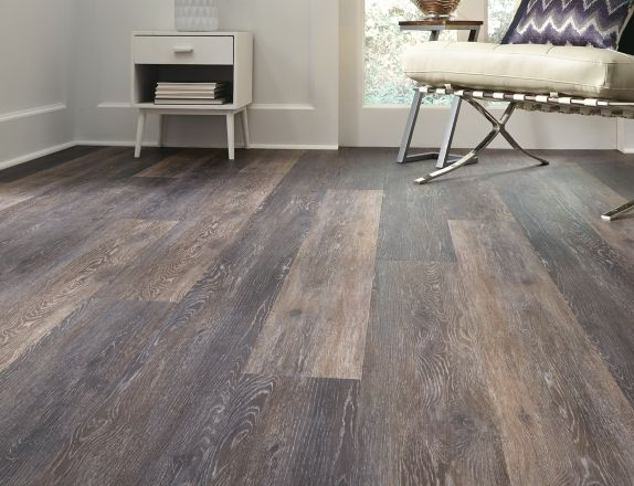 19 Best All About Peel Amp Stick Vinyl Tiles Images On