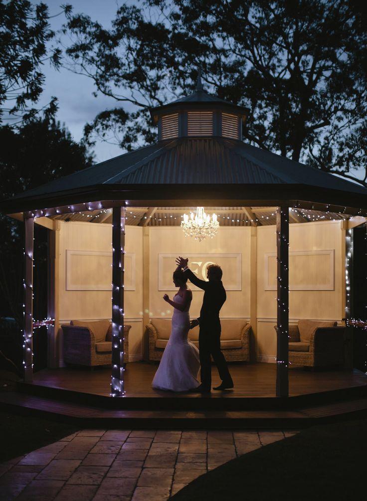 Flaxton Gardens Wedding from Jodi McDonald + Mondo Floral Designs