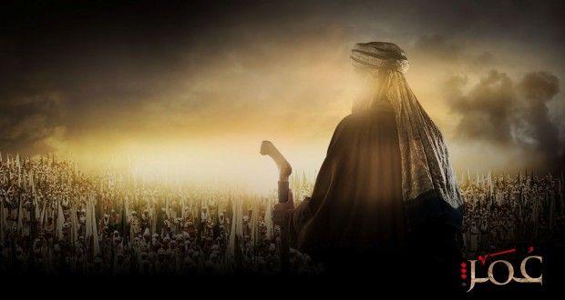 """Jika saja kedua Umar ada bersama kita, mereka tentu akan marah dan menegur dengan keras, karena rentetan """"teguran"""" Allah itu tidak kita hiraukan bahkan cenderung diabaikan."""