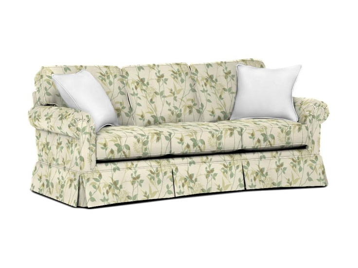 Shop For Broyhill Audrey Sofa, And Other Living Room Sofas At Talsma  Furniture In Hudsonville, Holland, And Byron Center / Grand Rapids MI.