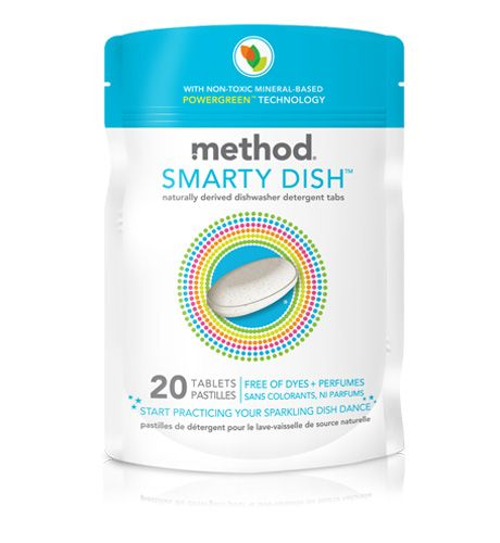 Method - dishwasher: Dishes Clean, Method Smarties, Dishes Washer, Smarties Dishes, Dishwashers Tablet, Dishes Dishwashers, Dishwashers Detergent, Dishwashers Tabs, Clean Products