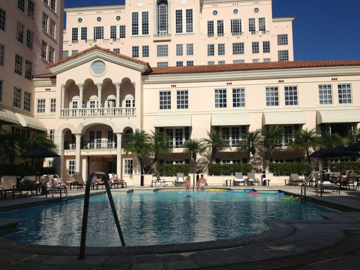 Preferred accommodations at Hyatt Regency Coral Gables in Coral Gables, FL - room block reserved for 2 Day Social Media Boot Camp Attendees