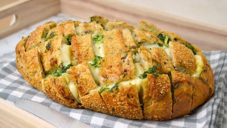 Pan+relleno+de+queso%2C+ajo+y+perejil+YT.jpg (1600×901)
