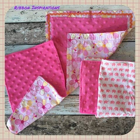 Congratulation, Candice-Rae Torney. Please contact Lindabears Handmade for payment details.