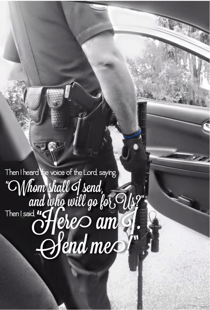 #bluelivesmatter #thinblueline Law Enforcement.