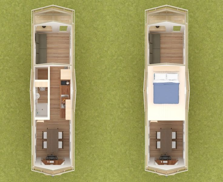 Tiny House Interior Plans 560 best tiny house images on pinterest | modern tiny house, tiny