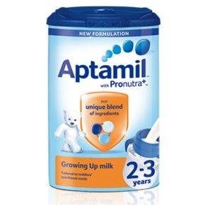 Sữa Aptamil Anh 2-3 year http://www.bobbymart.vn/san-pham/231/sua-aptamil-anh-2-3-year.html