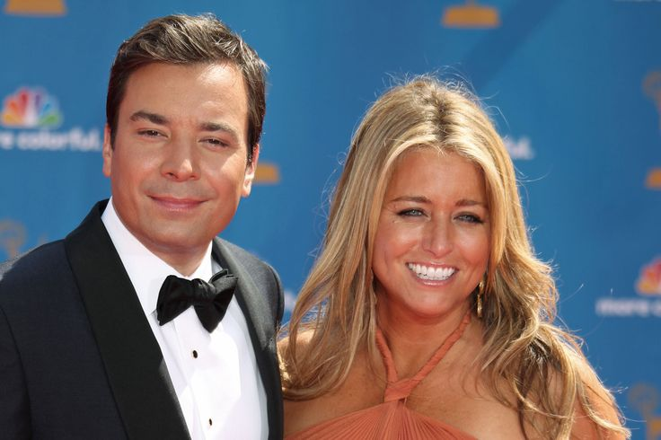 nancy juvonen and jimmy fallonnancy juvonen instagram, nancy juvonen, nancy juvonen drew barrymore, nancy juvonen and jimmy fallon, nancy juvonen twitter, nancy juvonen pictures, nancy juvonen fallon, nancy juvonen wiki, nancy juvonen interview, nancy juvonen charlie's angels, nancy juvonen tonight show, nancy juvonen net worth, nancy juvonen wedding, nancy juvonen images, nancy juvonen baby, nancy juvonen pregnant, nancy juvonen weight, nancy juvonen finnish, nancy juvonen winnie rose fallon, nancy juvonen height