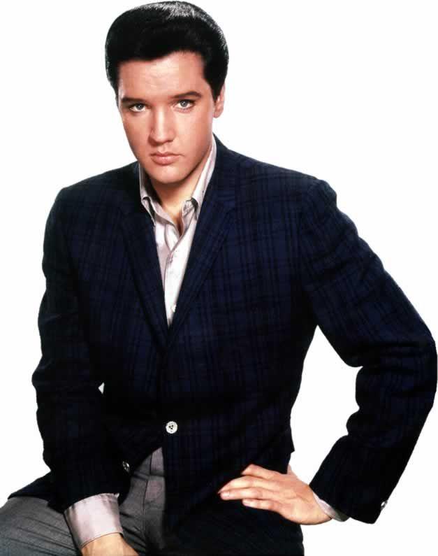 ELVIS Presley - Gorgeous and sexy. - ELVISANDJERRYLEWISLOVER