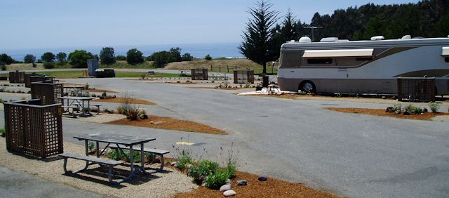 69 best vacation spot ideas images on pinterest bay area for Bay area vacation ideas