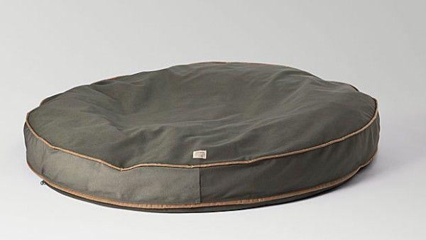5 Durable Dog Beds for Man's Best Friend from LL Bean, Orvis, Filson - MensJournal.com