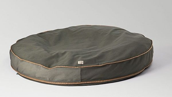5 Durable Dog Beds for Man's Best Friend from LL Bean, Orvis, Filson - MensJournal.com