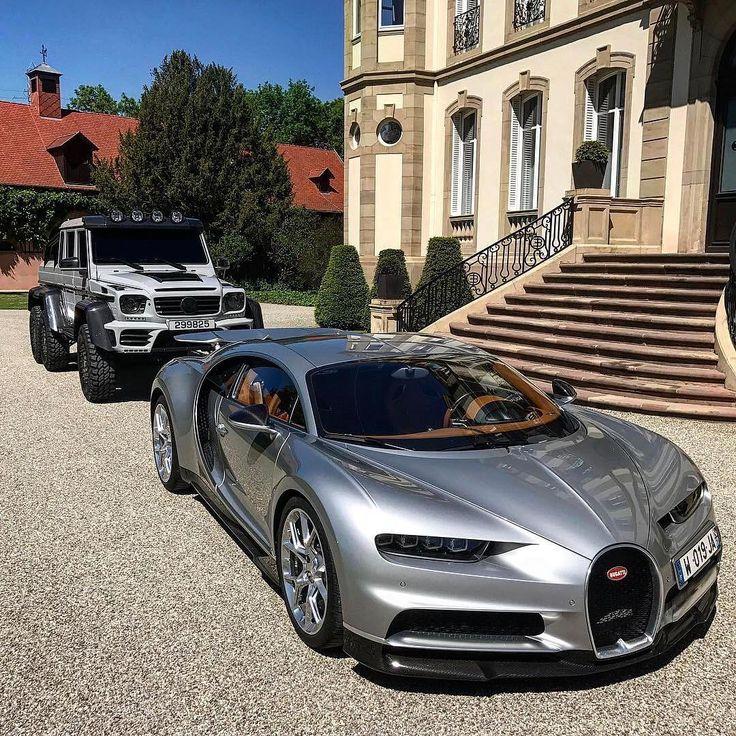 3191 Best Bugatti Images On Pinterest