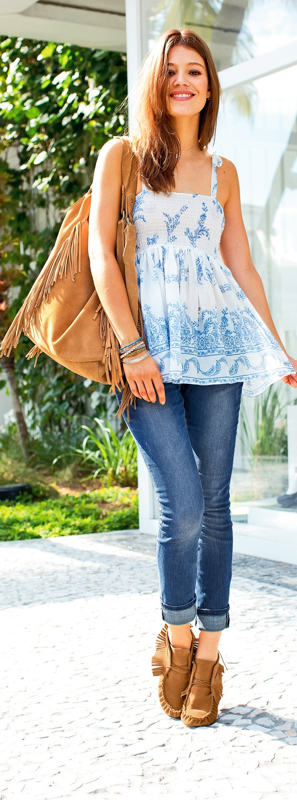 Trends For Spring Summer Clothes For Real Women Over 40: 177 Best Images About Key West What To Wear On Pinterest