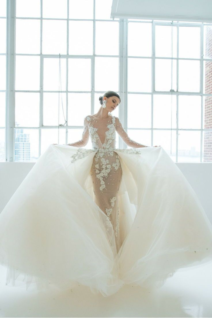 Gl M Couture Wedding Dress Trends More Galia Lahav Wedding Dress Couture Wedding Dresses Womens Wedding Dresses [ 1102 x 736 Pixel ]