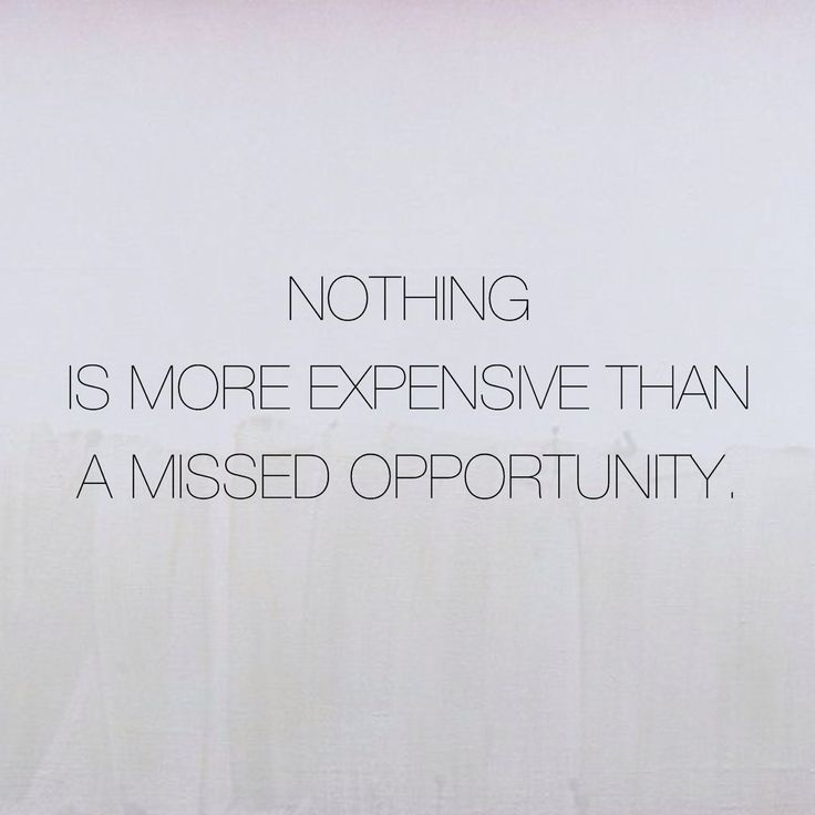 Opportunity Quotes Pinterest: Best 25+ New Opportunity Quotes Ideas On Pinterest