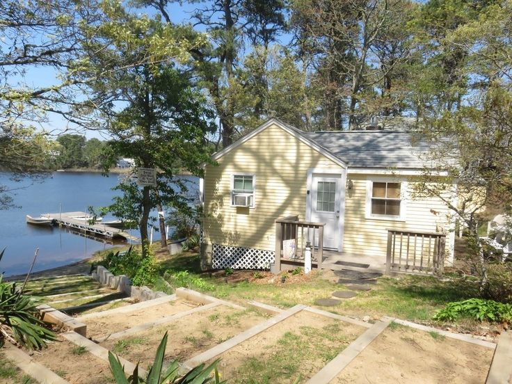50 best cape islands lake or pond front homes images on