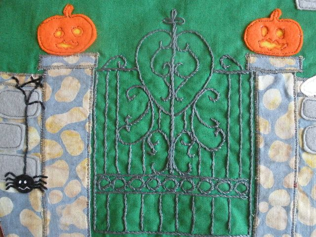 103 Best Images About Quilt Holiday On Pinterest Runners