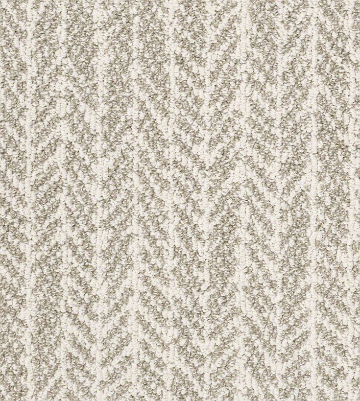 Best Lead The Way Patterned Carpet Textured Carpet Shaw Carpet 400 x 300