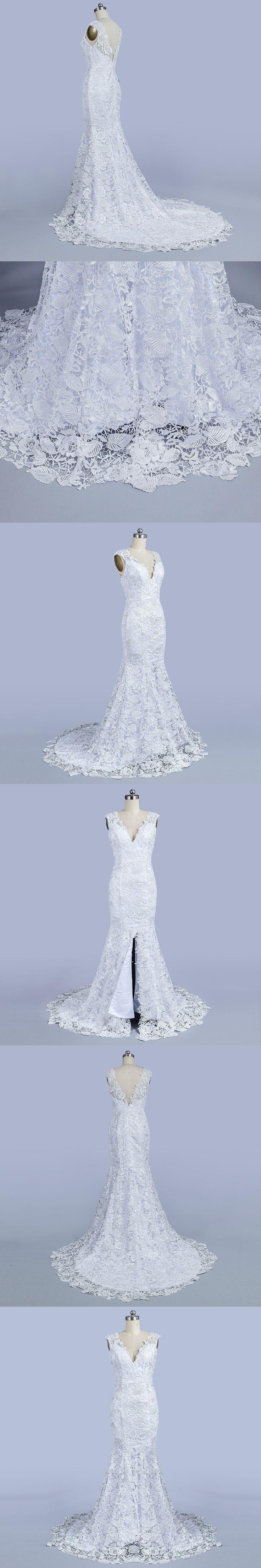 Charmant Brautkleider Pensacola Fl Fotos - Hochzeit Kleid Stile ...