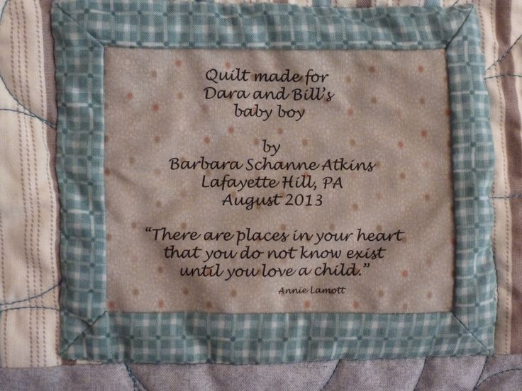 210 best Quilting - Labels images on Pinterest | Tags, Cards and ... : quilting tags - Adamdwight.com
