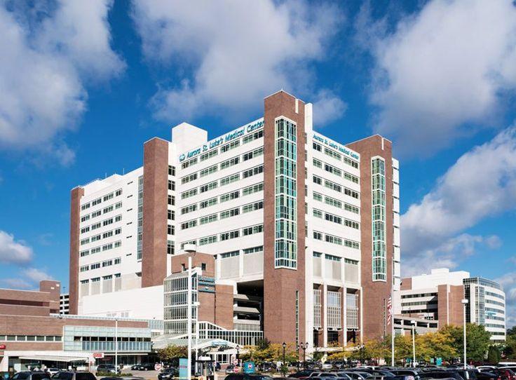 Aurora Health Care to merge with Advocate Health Care http://cstu.io/4856e3
