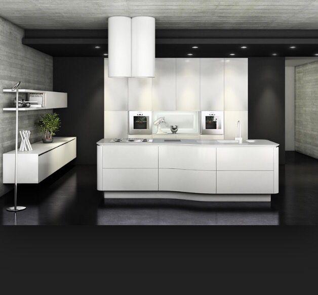 56 Best Designer Cabinetry#modern#luxury#amazing Ikdd.us