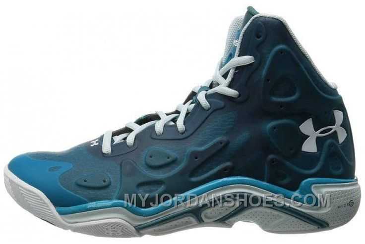 http://www.myjordanshoes.com/under-armour-micro-g-anatomix-spawn-2-legion-blue-skylight-teal-ice-authentic-zywybt.html UNDER ARMOUR MICRO G ANATOMIX SPAWN 2 LEGION BLUE SKYLIGHT TEAL ICE AUTHENTIC ZYWYBT Only $69.11 , Free Shipping!
