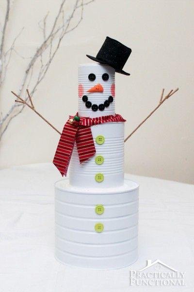 reciclage-de-genio-para-artesania-de-navidad-12                                                                                                                                                                                 Más