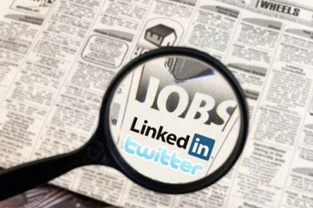 Linkedin: un grande alleato per trovare lavoro. - Digital-coach.it