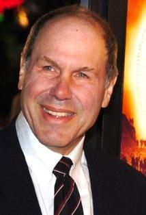 Michael Eisner.