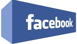 Cara Mengetahui Password Facebook Orang Lain dengan Software