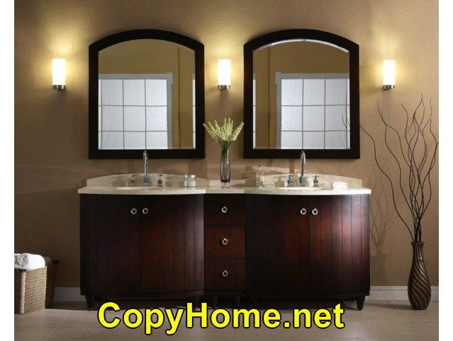 Bathroom Cabinets Vancouver contemporary bathroom cabinets vancouver modern vanities sechelt