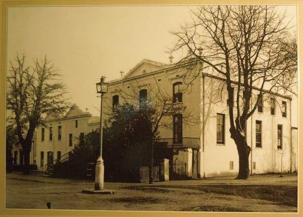 Bloemhof-1875-Corner-Plein-And-Ryneveld-Street-Stellenbosch.jpg 600×430 pixels